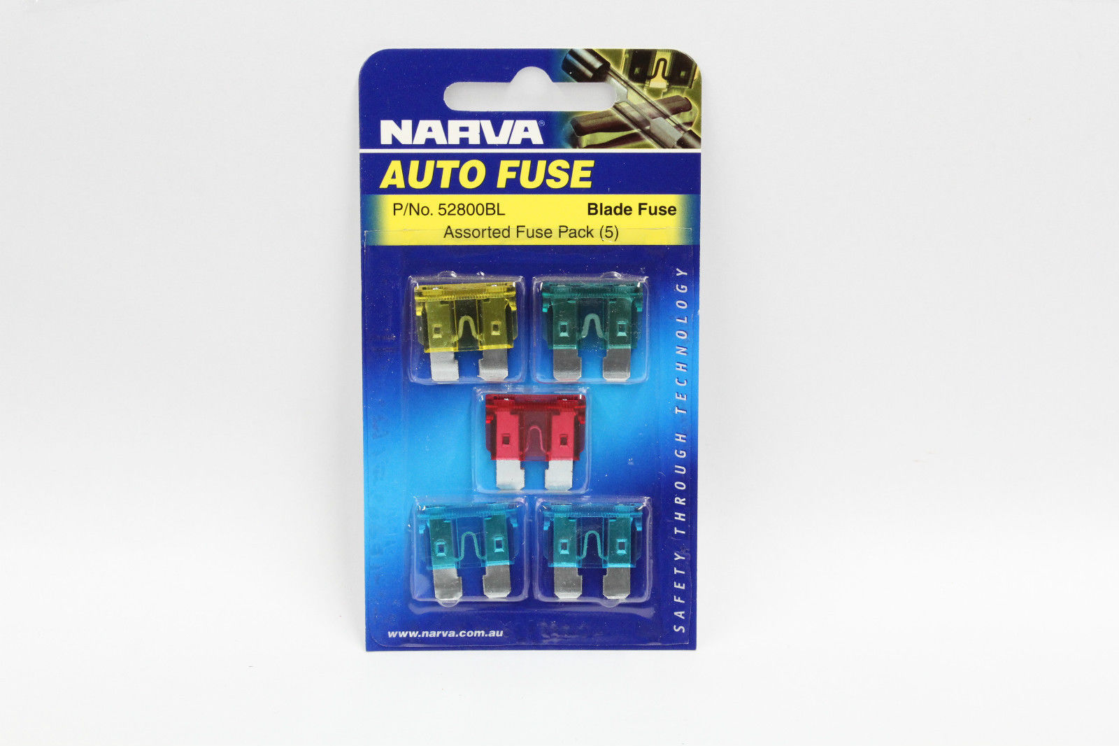furthermore D Remote Turn   Factory Radio Rsz Oleh together with B F A E in addition B F Dabf besides S L. on 80 amp fuse nissan