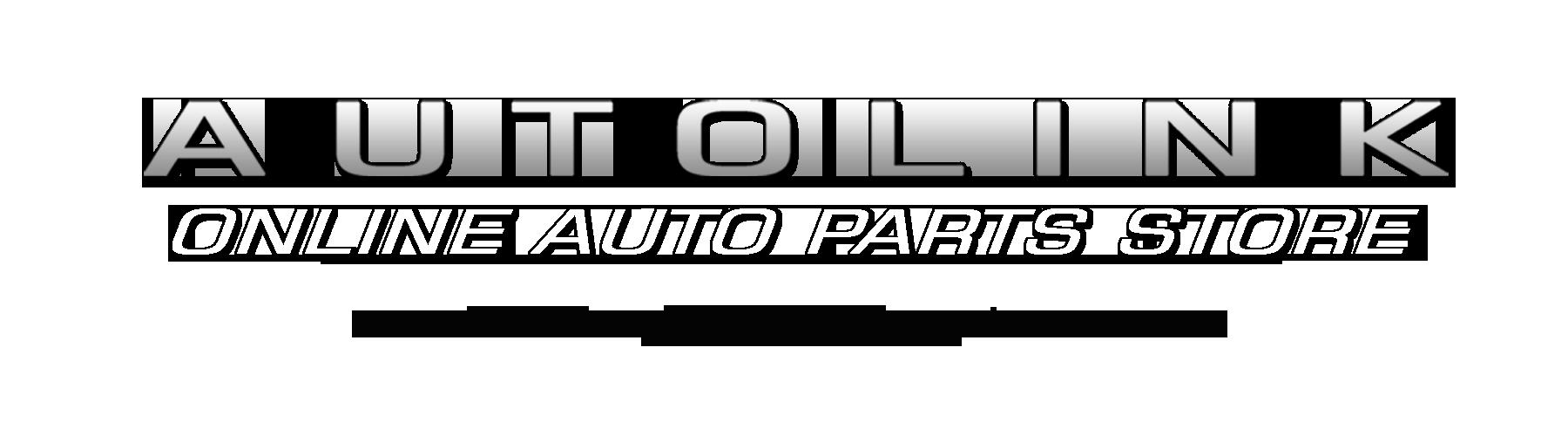 autometer logo. autolink parts autometer logo e