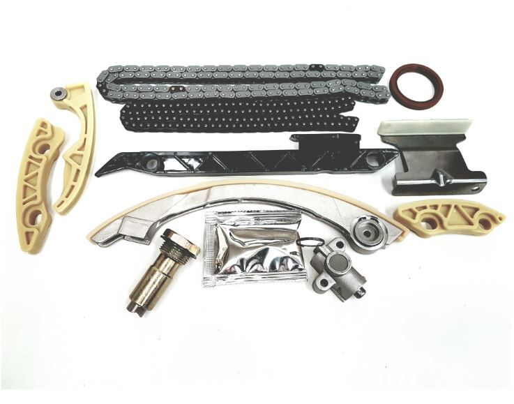 TIMING CHAIN KIT SUIT HOLDEN ASTRA TS AH / VECTRA ZC 4cyl