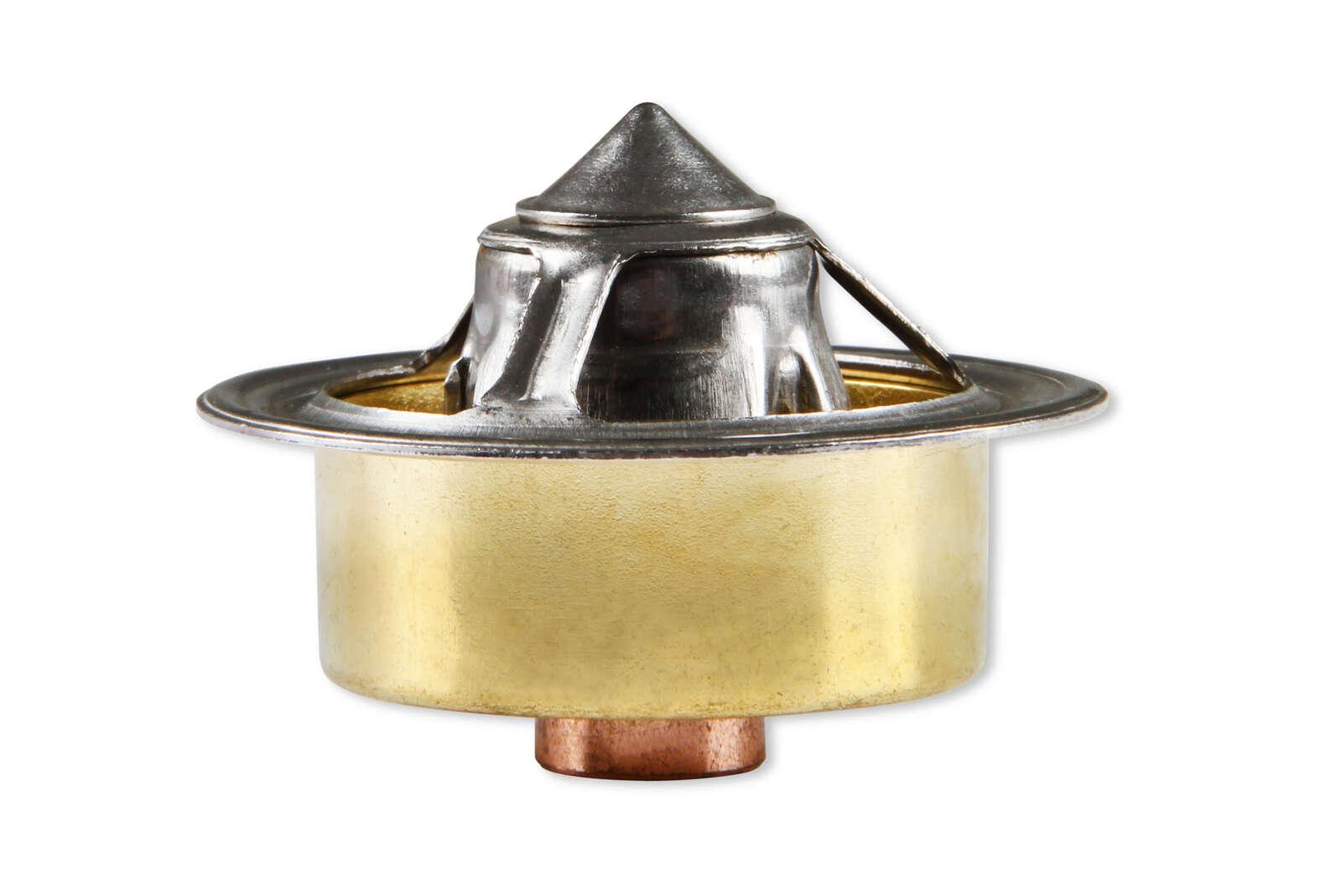 Mr Gasket 4364 High Performance Thermostat