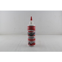 MOREY'S HEAVY DUTY OIL STABILIZER 500ml 000005-OS - SOLD AS EACH