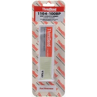 THREEBOND 1104-100 MOTORBIKE GASKET SEALANT TEMP to 150c FUEL RESISTANT 100g