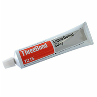 THREEBOND 1215 250G SUPERIOR RESISTANCE TO ENGINE GEAR DIFF OILS RACE ENGINES