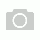 GENUINE SUBARU PHILIPS H1 12V 55W BLUE VISION HEADLIGHT GLOBE'S WHITE LIGHT x2
