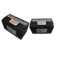 DEKA 1231PMF BATTERY CALCIUM SEALED 12V 21P 1000CCA SUIT RANGE ROVER MODELS x1