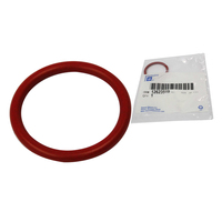 THERMOSTAT O RING GENUINE HOLDEN FOR COMMODORE CALAIS VZ VE 3.6L ALLOYTEC V6 x1
