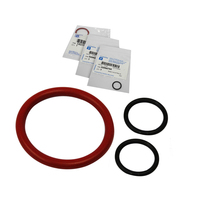 THERMOSTAT ORING SET OF 3 GENUINE GMH FOR CALAIS SV6 VZ VE 3.6L ALLOYTEC V6