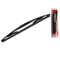 TRICO EXACT FIT REAR WIPER BLADE SUIT HOLDEN BARINA XC HATCHBACK 4/2001 - 2005