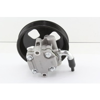 MOTORGEAR POWER STEERING PUMP 1866 SUIT HOLDEN VE 150mm PULLEY