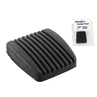 Kelpro Pedal Pad Rubber-Brake / Clutch for Daihatsu Charade G10 G11