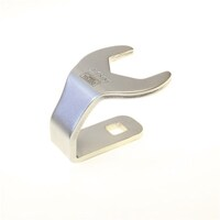 TOLEDO WATER PUMP SPANNER TOOL 41mm FOR HOLDEN BARINA TK 1.6L 4cyl ( 304712A )