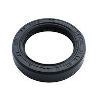 REAR EXTENSION HOUSING OIL SEAL SUIT NISSAN CEDRIC 2.0L H20 2.3L L23 2.4L L24 -