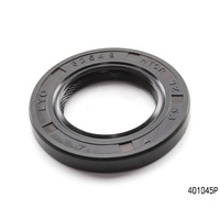 FRONT MANUAL OIL SEAL 401045P 32 x 53 x7mm SUIT TOYOTA LANDCRUISER HZJ105