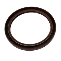 REAR CRANKSHAFT OIL SEAL SUIT VOLKSWAGON BEETLE 2000 - 2011 (CHECK APP BELOW)