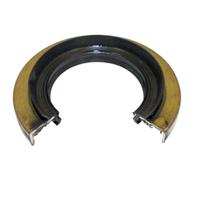 LN107 Rear Inner Half Shaft Oil Seal For Toyota Surf LN130 VZN130 KZN130