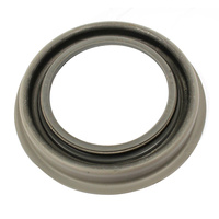 OIL SEAL TRANS FRONT SUIT HOLDEN STATESMAN HQ HJ HX HZ WB  6CYL & V8