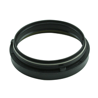 FRONT CV JOINT SEAL FOR NISSAN PATROL GQ Y60 ALL ENGINE TYPE'S WAGON 87 - 1999