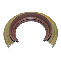 FRONT INNER DRIVESHAFT SEAL FOR TOYOTA PRADO KZJ120R KZJ95R RZJ120 (LEFT SIDE)