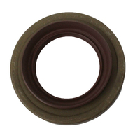 FRONT INNER DRIVESHAFT SEAL SUIT TOYOTA LANDCRUISER UZJ100R UZJ200R V8 (RIGHT)