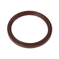 REAR MAIN OIL SEAL FOR TOYOTA HIACE KCH40 KCH46 3.0L 1KZTE TURBO DIESEL 1997 -