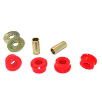 FRONT CONTROL ARM LOWER INNER REAR BUSHING SUIT TOYOTA CELICA 1989-92 45531