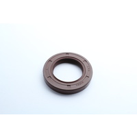 DIFF PINION SEAL SUIT FORD LTD DA DC DF DL AU BA BF 1995 - 2003