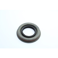 DIFF PINION SEAL FOR HOLDEN HK HT HG KINGSWOOD PREMIERE WITH 10 BOLT SALISBURY