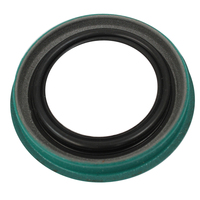 """OIL SEAL TRANS FRONT TO SUIT HOLDEN SUBURBAN 1500 2500"