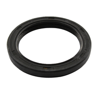 FRONT CRANKSHAFT OIL SEAL FOR HOLDEN JACKAROO UBS25 UBS26 V6 1992-2004 461799P