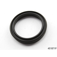 REAR EXTENSION HOUSING OIL SEAL SUIT FORD FALCON BF WITH ZF 6 SPEED 461871P