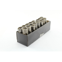 CROW CAMS LIFTER SET SUIT HOLDEN LS1 5.7L GEN-III V8 COMMODORE VT VX VY VZ x16