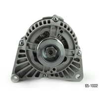 JAYLEC ALTERNATOR 12V 100A FOR HOLDEN COMMODORE VS VT VX VY V6 3.8L 65-1002