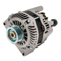 ALTERNATOR 140A FOR HOLDEN CAPRICE STATESMAN WM V8 LS2 L76 L98 LS3 65-6650-3