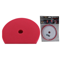 MLH 65WA12206 WAX ATTACK REPLACEMENT PAD FOR PALM / PORTABLE POLISHER x1