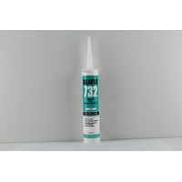 DOW CORNING CLEAR RTV SEALANT 732 MULTI PURPOSE 100% SILCONE RUBBER TO 232C 310g