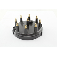 ICE IGNITION LARGE DISTRIBUTOR CAP FOR 8100 SERIES IGNITION SYSTEM - 8108