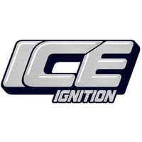 ICE IGNITION SMALL DISTRIBUTOR CAP FOR 8200 SERIES IGNITION SYSTEM - 8208