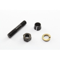 FRONT / REAR AXLE STUD & CONE WASHER KIT FOR TOYOTA HILUX VZN# KZN# SERIES x1