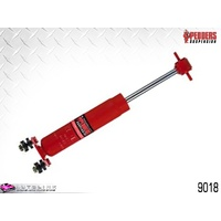 PEDDERS FRONT GAS SPORTS RYDER LOWERED SHOCK FOR FORD MUSTANG 1964-67 9018 x1