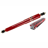 PEDDERS 9075 GSR LOWERED REAR SHOCK ABSORBER FOR FORD FALCON XA XB XC XD x1
