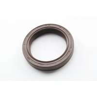 KELPRO 98327 FRONT TIMING COVER OIL SEAL 31.5 x 42 x 7mm FOR HOLDEN ASTRA BARINA