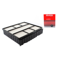 RYCO A1359 AIR FILTER SUIT MITSUBISHI VERADA KE KF KH KJ KL 3.5lt 6G74 ENGINE