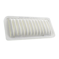 Ryco A1427 Air Filter for Toyota Echo NCP10 NCP12 NCP13 1.3L 1.5L 1999-2005