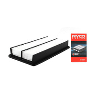 RYCO AIR FILTER FOR MAZDA TRIBUTE EP 2.0L 2.3L WAGON 2001 - 2008 A1429