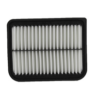 RYCO AIR FILTER A1582 TO SUIT FORD FPV FG GS GT 5.4lt BOSS 302 315 V8 2008-2011