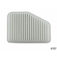 AIR FILTER SAME AS RYCO A1557 OR WA5064 FOR HOLDEN VE VF V6 & V8 AF1557