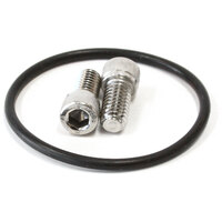 AEROFLOW O-RING & BOLTS KIT FOR BILLET THERMOSTAT HOUSING AF59-2039