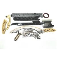 TIMING CHAIN KIT AGMTK22 SUIT HOLDEN ZAFIRA TT 2.2L 4cyl Z22SE 2001 - 2006