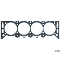 PERFORMANCE COMPOSITE HEAD GASKET SUIT HOLDEN HT - WB V8 1969-1980 AX140R x1