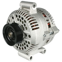 ALTERNATOR TO SUIT FORD COURIER PH 4.0lt V6 RWD 4WD 8/2004 - 11/2006 ( AXA962 )